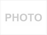 Гипсокартон Knauf 6,5х1200х2500 -гибкий