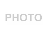 Гипсокартон Knauf 12,5х1200х2000 - стеновой